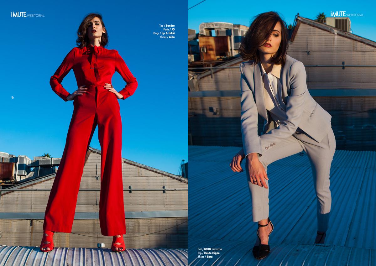 iMute2-Magazine
